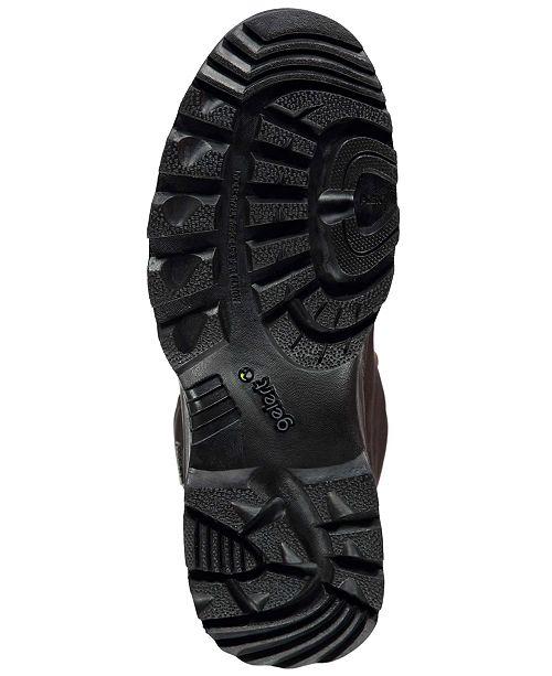 Black Diamond Men's Atlantis Low Waterproof Hiking Boots from Eastern Mountain Sports aIWuN8feJ