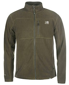 Men's Fleece Jacket from Eastern Mountain Sports