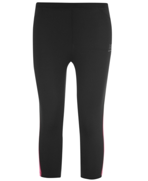 Karrimor Girls' Run Capri...