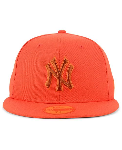 6cd75f3509a ... New Era New York Yankees Prism Color Pack 59FIFTY FITTED Cap ...