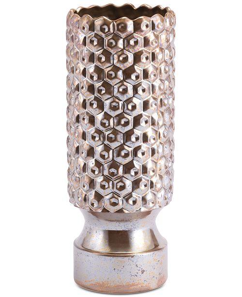 Zuo Fabri Small Vase
