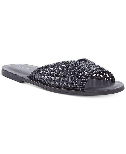 Lucky Brand Women's Adolela Sandals Women's Shoes ySxLQK