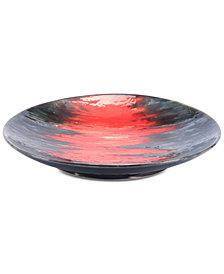 Zuo Lava Plate
