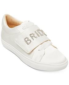 Women's Liana Sneakers