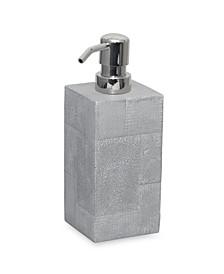Cornerstone Lotion Pump