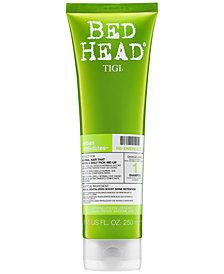 TIGI Bed Head Urban Antidotes Re-Energize Shampoo, 8.45-oz., from PUREBEAUTY Salon & Spa