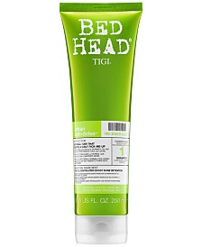 TIGI Bed Head Urban Antidotes Re-Energize Shampoo, 8.45-oz., from PUREBEAUTY Salon & Spa