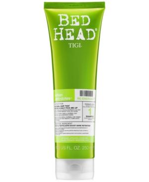 Tigi Bed Head Urban Antidotes Re-Energize Shampoo, 8.45-oz, from Purebeauty Salon & Spa