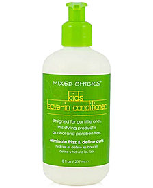 Mixed Chicks Kids Leave-In Conditioner, 8-oz., from PUREBEAUTY Salon & Spa