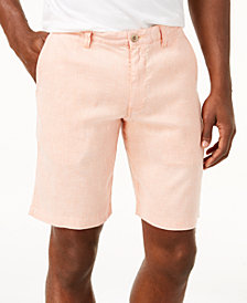 "Tommy Bahama Men's Beach 10"" Shorts"