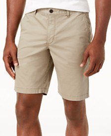 "Tommy Bahama Men's 10"" Sail Away Shorts"