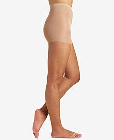 Tween Bikini Model