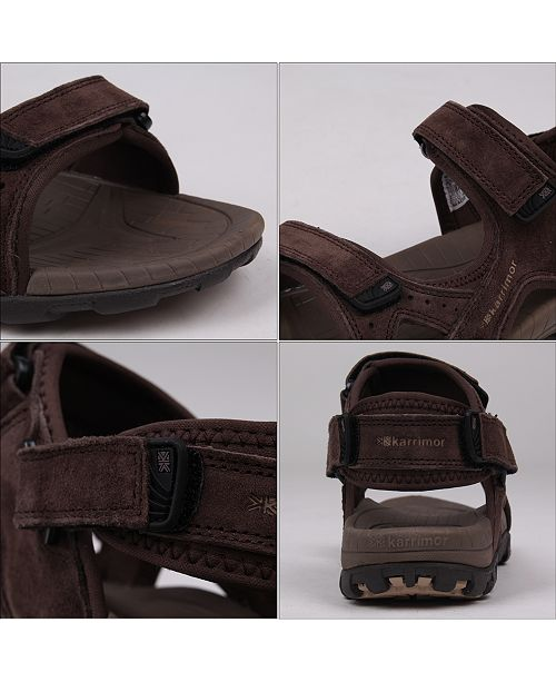 Antibes Hiking Mountain Sports From Men's Eastern Sandals WeEH29YDI