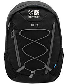 Karrimor Sierra 10 Backpack from Eastern Mountain Sports