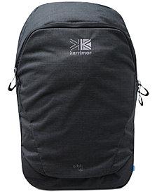 Karrimor Orbit 40 Backpack from Eastern Mountain Sports