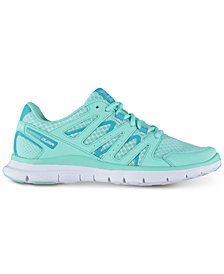 Karrimor Girls' Duma Running Shoes from Eastern Mountain Sports