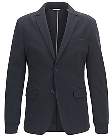 BOSS Men's Extra Slim-Fit Sport Coat