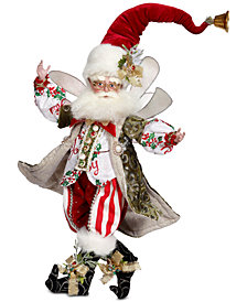 Mark Roberts Very Merry Fairy Medium Figurine