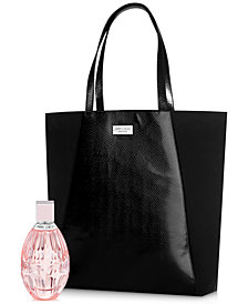 Jimmy Choo 2-Pc. L'Eau Eau de Toilette Gift Set