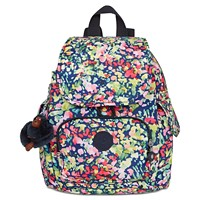 Kipling City Pack Extra Small Backpack Deals