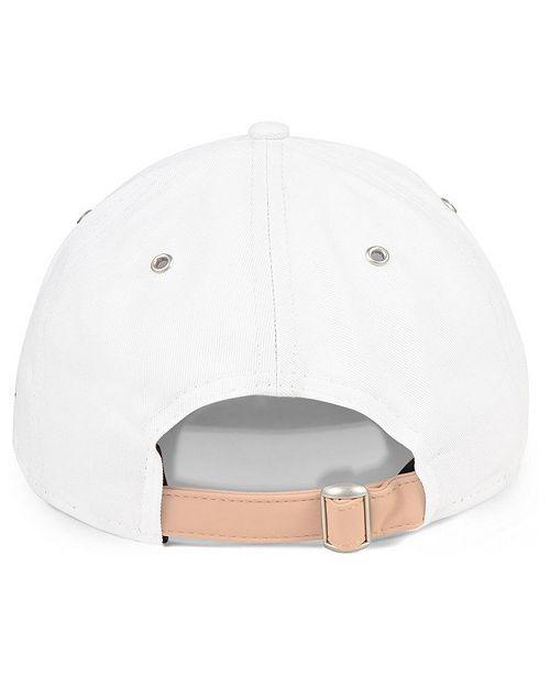 wholesale dealer e9fcf 1d69d New Era Chicago White Sox Metallic Pastel 9TWENTY Cap ...
