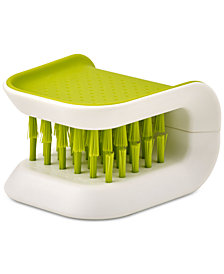 Joseph Joseph BladeBrush Knife Cleaner
