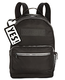 Steve Madden Franny Backpack