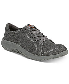 Dr. Scholl's Fresh One Sneakers