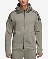 3b3da586365 adidas ZNE Pulse Collection - Men s Clothing - Macy s