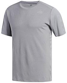 adidas Men's ClimaCool® Running T-Shirt
