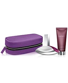 Calvin Klein 3-Pc. Euphoria Gift Set
