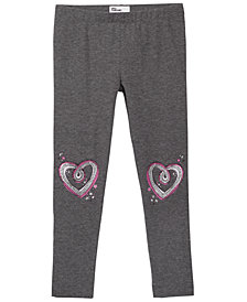 Epic Threads Toddler Girls Leggings, Created for Macy's