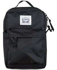 Levi's Men's Classic Daypack