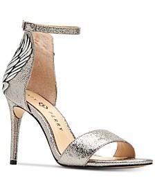 Katy Perry Alexann Dress Sandals