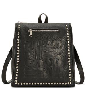 Steve Madden Marlon Backpack 6198521