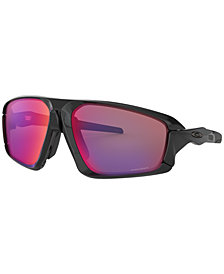 Oakley Sunglasses, FIELD JACKET OO9402 64