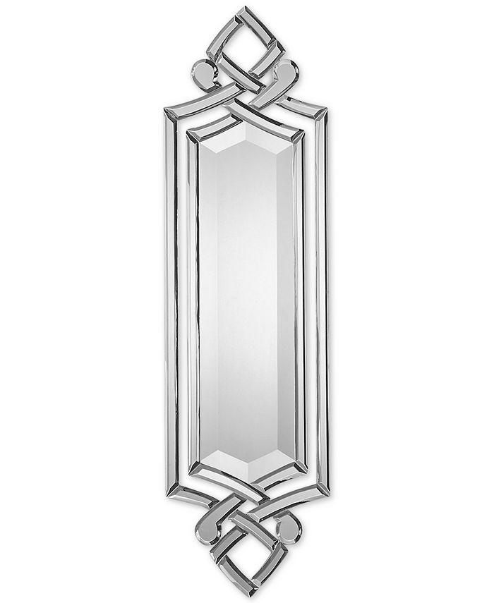 Uttermost - Ginosa Beveled Mirror