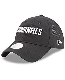 New Era St. Louis Cardinals Team Tagged 9TWENTY Cap