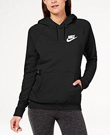 Nike Sportswear Rally Fleece Hoodie