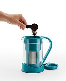 BonJour 50.7-Oz. Cold-Brew Coffee Maker