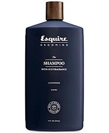 The Shampoo, 14-oz.