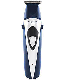 Esquire Grooming The Hair Trimmer Grooming Set