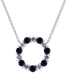 Sapphire Jewelry Sale and Clearance - Macy's