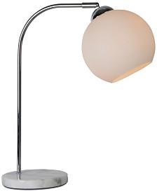 Ren Wil Harlow Desk Lamp