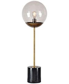 Ren Wil Halmore Desk Lamp