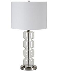 Ren Wil Fernley Desk Lamp