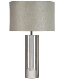 Ren Wil Sherwood Table Lamp