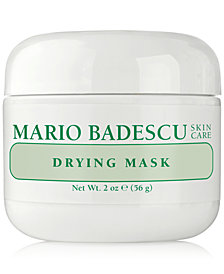Mario Badescu Drying Mask, 2-oz.