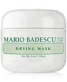 Mario Badescu Drying Mask, 2-oz.