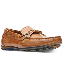 Clarks Men's Benero Edge Drivers